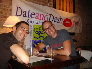 Dating Webseiten Tampa