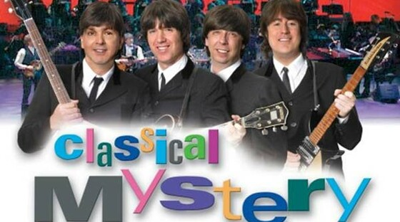 6201237classical mystery tour
