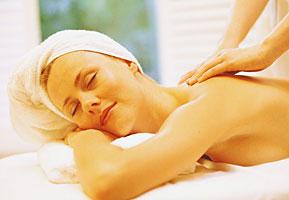 Massage reviews san diego ca