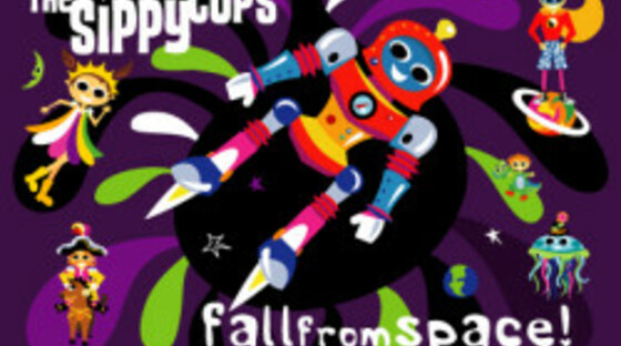 Sippycupsfallfromspace
