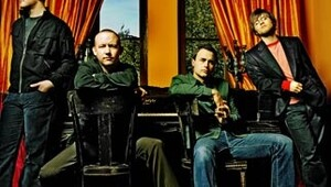 1261154the fray