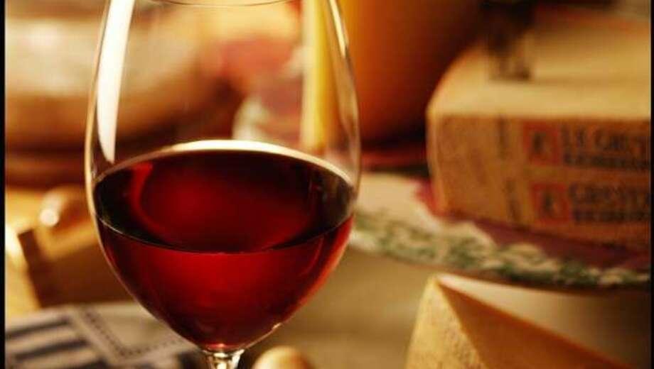 In Good Taste Oak Barrel Tasting Luncheon Wine Tour Reviews Ratings Laguna Canyon Winery Beach