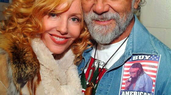 Tommy and shelby chong 1107 web