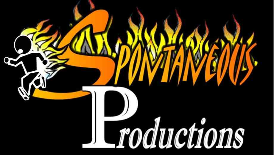 Spontaneous-productions-logo