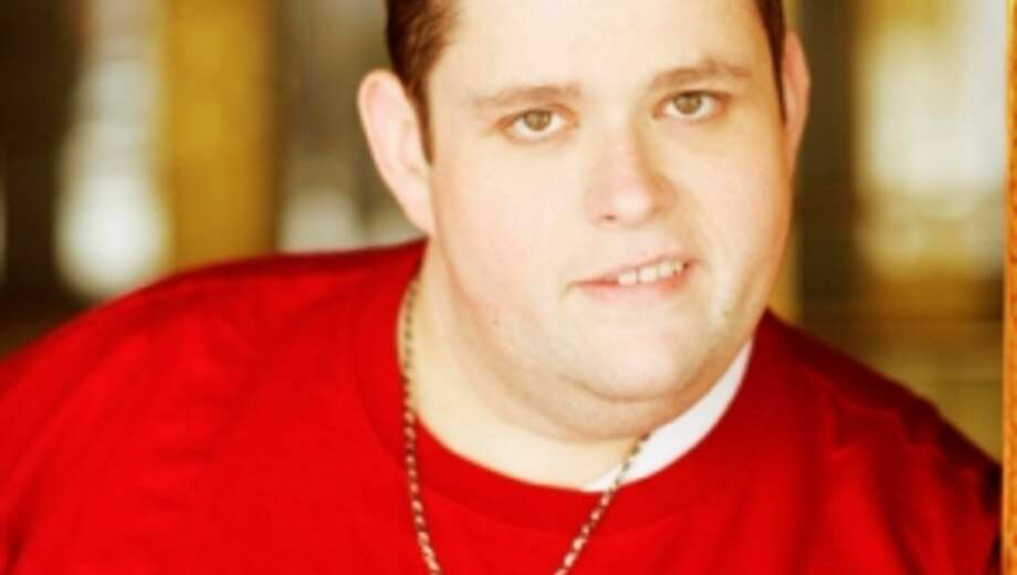 reviews of comedian ralphie may in san francisco ca goldstar