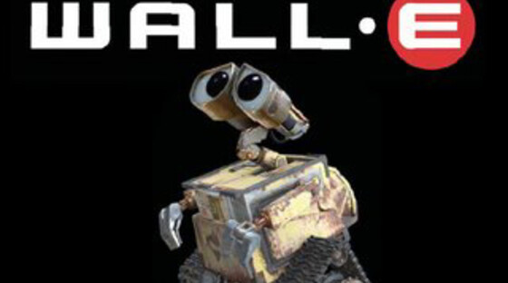 Walle11
