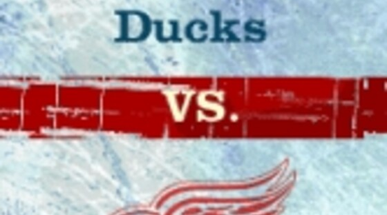 1414162516371ducks vs redwings