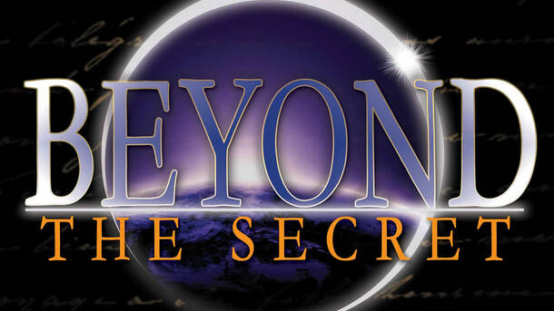 Beyond The Secret Live Los Angeles Tickets Na At Royce Hall At