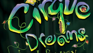Cirquedreams 020509 v1