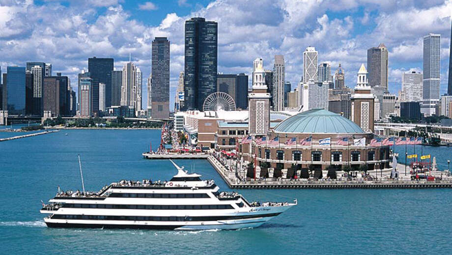 spirit of chicago valentine's day dinner cruise chicago tickets, Ideas