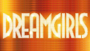 Dreamgirls 121109
