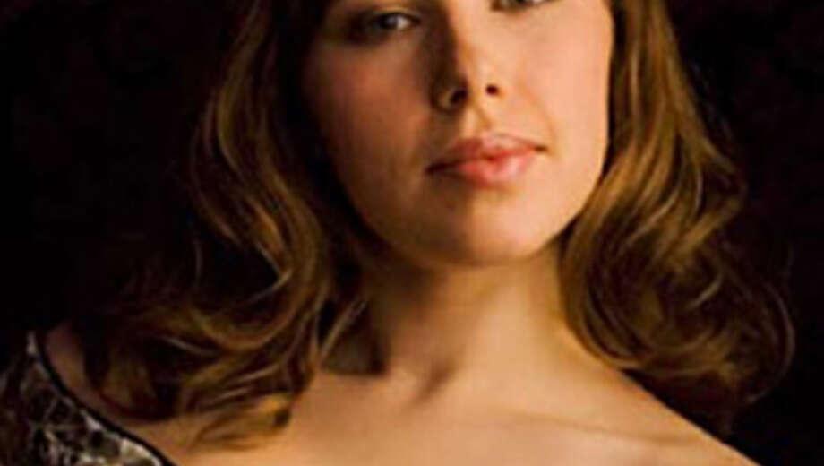 Rachel Price Singer