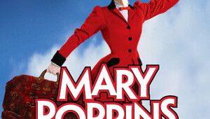 Mary-poppins-red-dress1