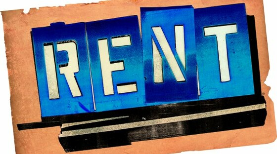 Rent-color-logo