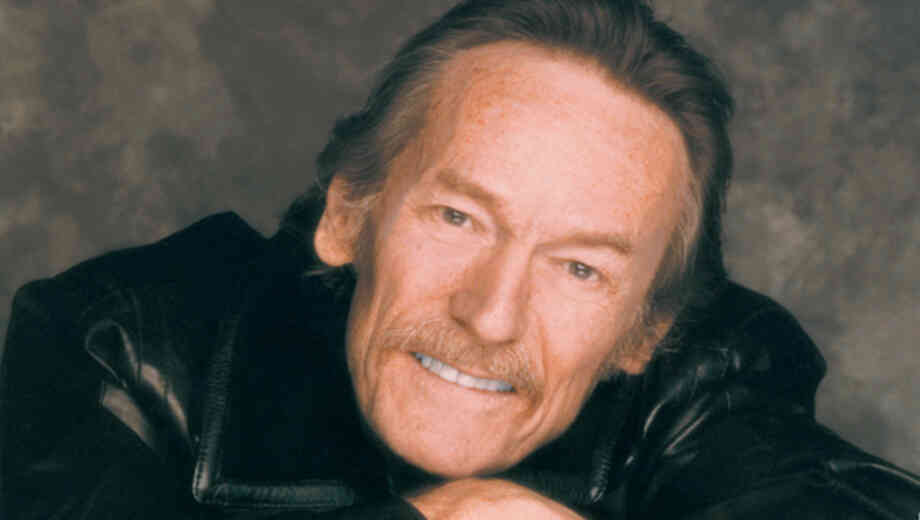 Gordonlightfoot-072009