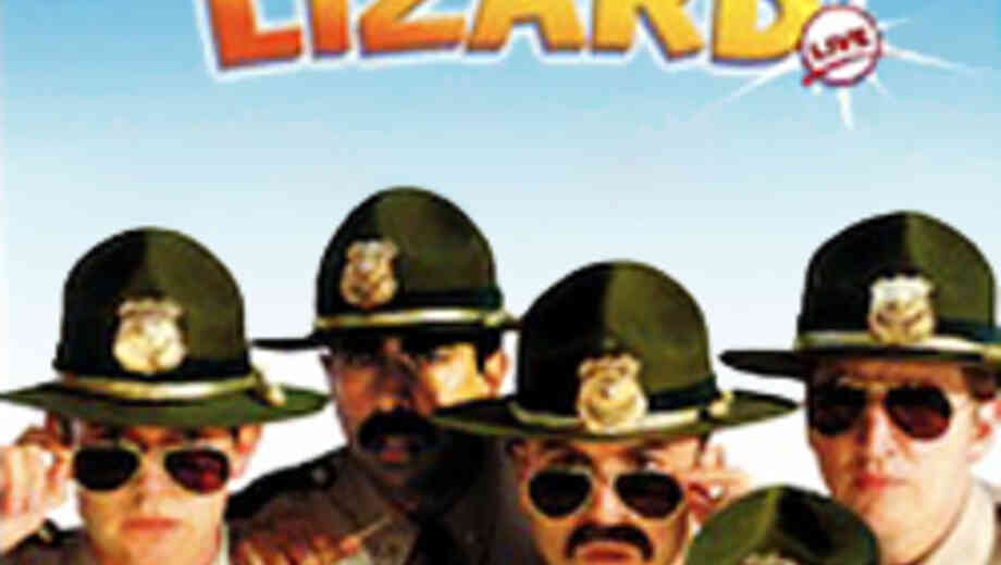 Brokenlizard-091409
