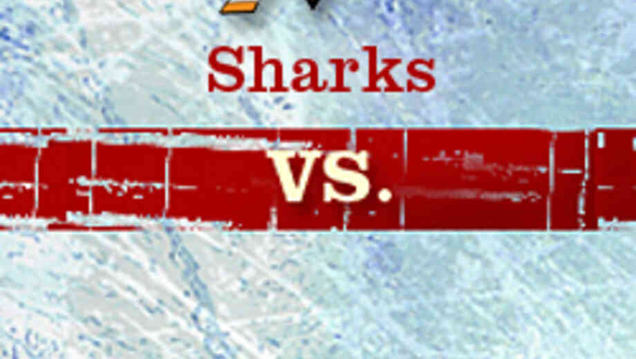 Sharks-ducks1