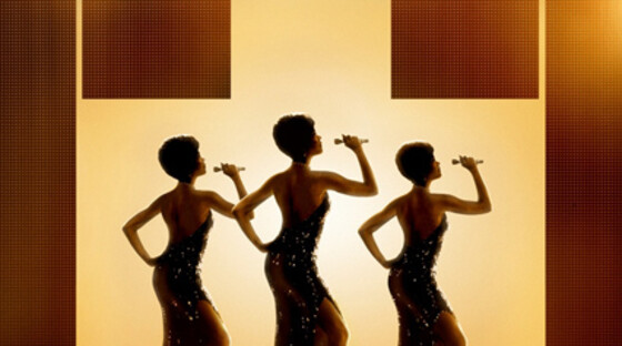 Dreamgirls 012110