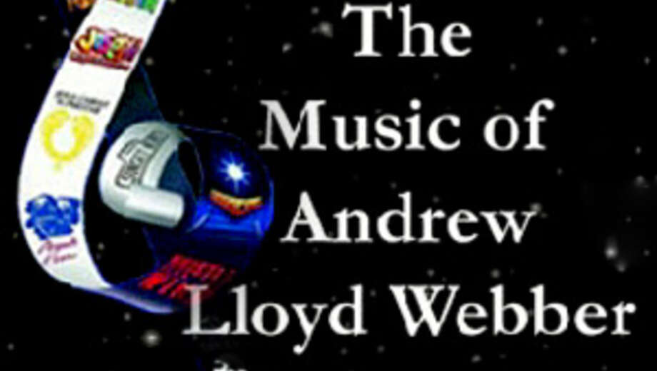 791288 themusicofandrew 020610