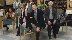 Community-cast-photojpg