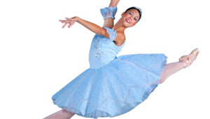 1186493 blue dancer nutcracker 112810