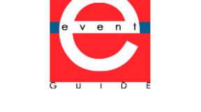 Boston event guide quarterly events.