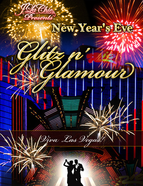 New Years Eve Glitz Nglamour Las Vegas Gala With Rb Soul Trio Top Shelf Reviews Ratings