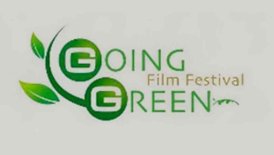 Goinggreenfilmfest-022610