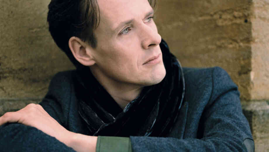 Ian-bostridge-030310
