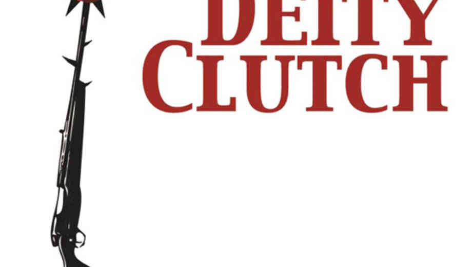 Deityclutch-050310