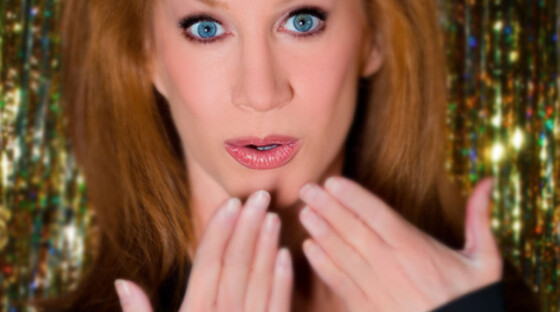 Kathygriffin 051010