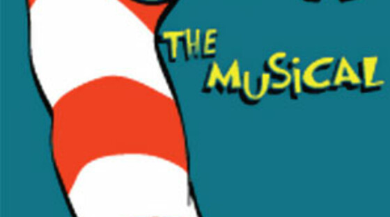 Seussical 050410