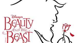 973295 beauty and the beast 071210
