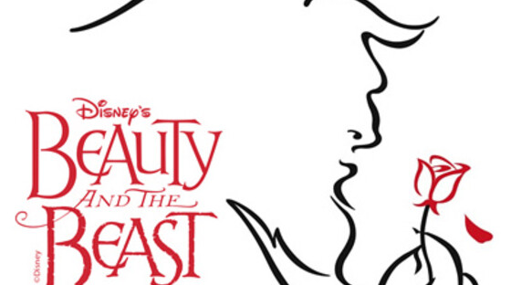 973295-beauty-and-the-beast-071210