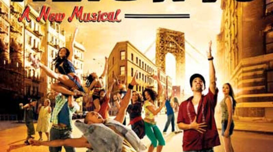 Intheheights11
