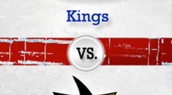 1149486 nhl kings sharks