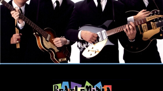 Beatlemanianow 011011