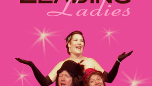 Leadingladies 011411