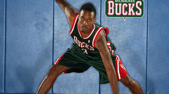 Nba brandon jennings bucks 102610 v3a