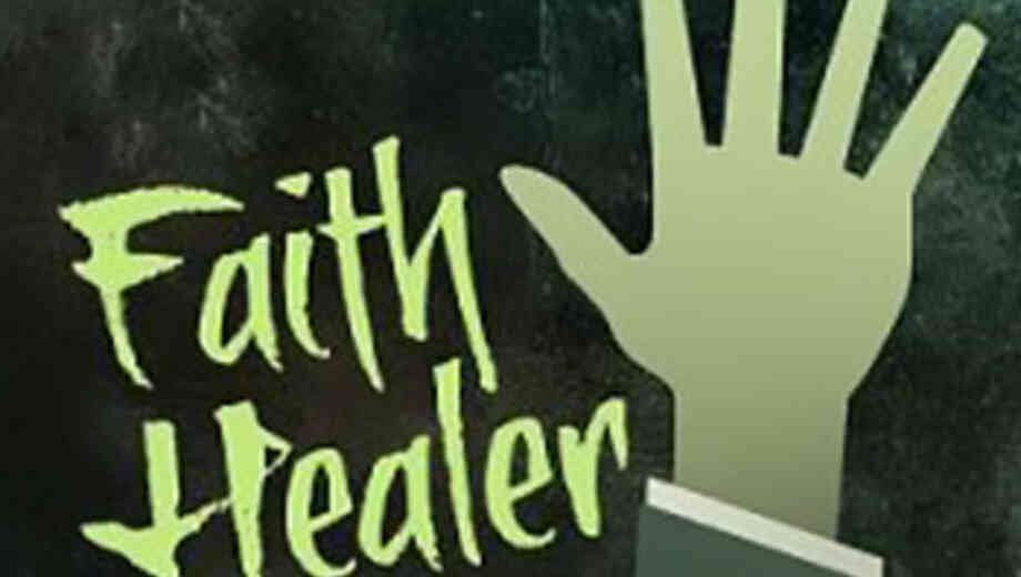 Faithhealer-021511