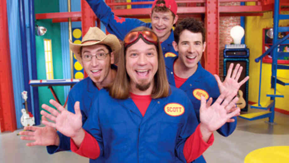 Imagination-movers-021711-extra