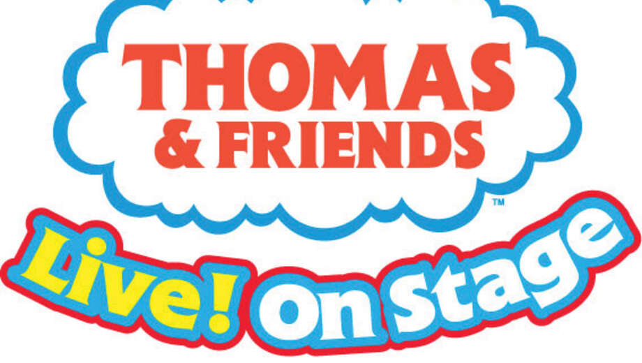 thomas and friends live! on stage: thomas saves the day new york