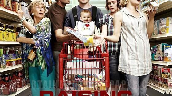 Tv raising hope03