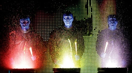 Blueman-lightbright-103111