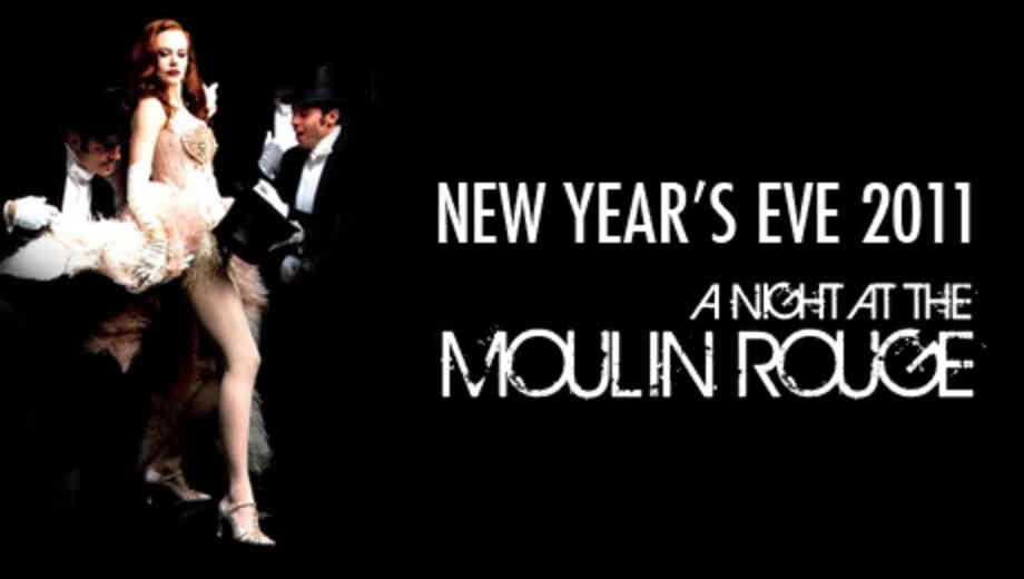 Nye-moulin-rouge1