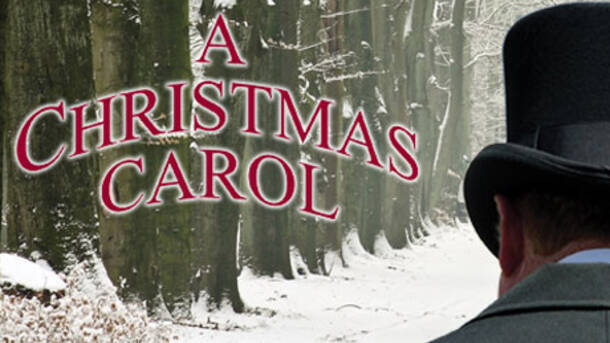 a christmas carol san jose