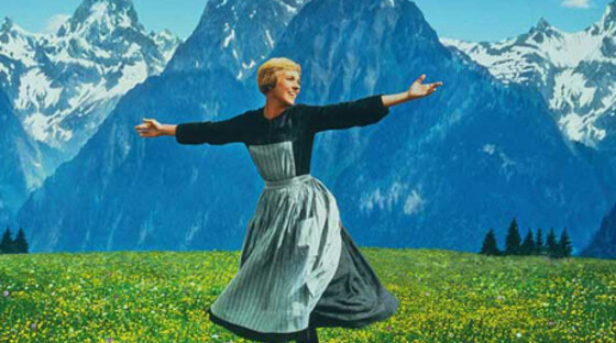 Soundofmusic 110311