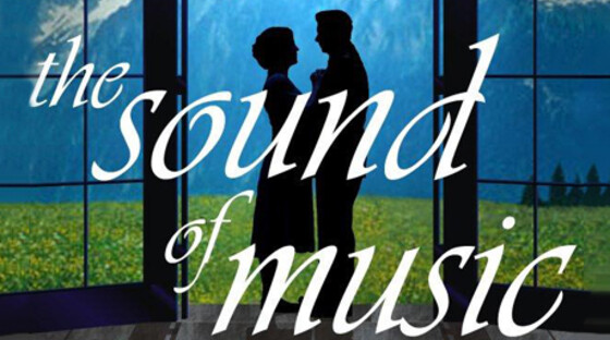 Soundofmusic 110411