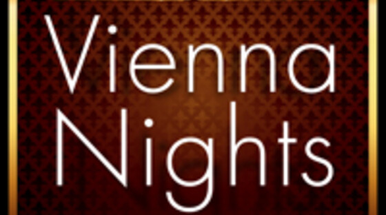 Vienna nights logo web sized