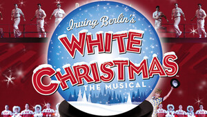 1662976 white christmas main